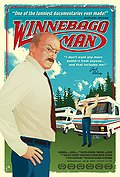 Winnebago Man poster & wallpaper