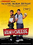 Ham & Cheese