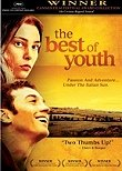 The Best of Youth (La meglio giovent)