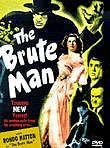 The Brute Man