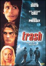 Trash (No Fear) (Nobody's Children)