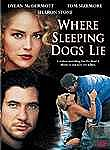Where Sleeping Dogs Lie (1991)