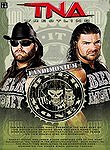 Tna Wrestling: Beer Money, Inc.
