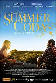 Summer Coda