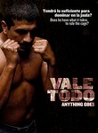 Vale todo: Anything goes