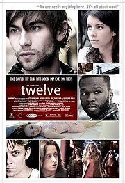 Twelve Poster