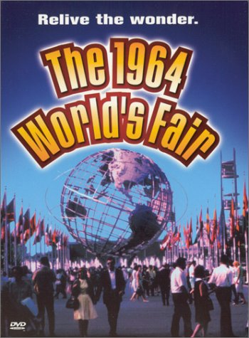 The 1964 World's Fair