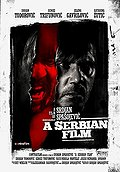 A Serbian Film