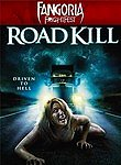 Road Kill