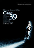 Case 39