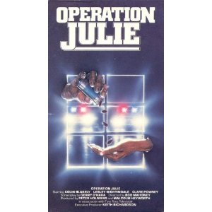 Operation Julie