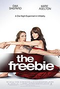 The Freebie