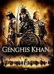 By the Will of Genghis Khan