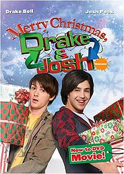 Merry Christmas, Drake & Josh