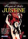 Marquis de Sade: Justine (Deadly Sanctuary)