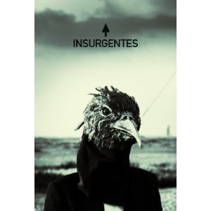 Insurgentes