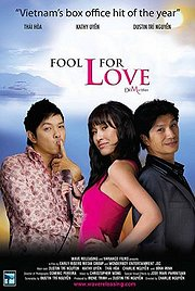 Fool For Love (De Mai Tinh)