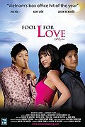 Fool For Love (De Mai Tinh) poster & wallpaper