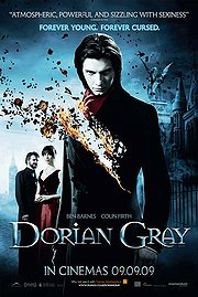 Dorian Gray