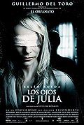Los ojos de Julia (Julia's Eyes)