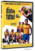 Das de ftbol (Soccer Days)