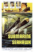 Submarine Seahawk