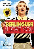 Berlinguer ti voglio bene (Berlinguer: I Love You)