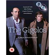 The Gigolos
