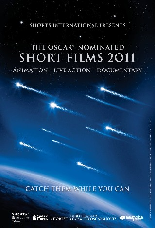 Oscar Nominated Live Action Shorts 2011