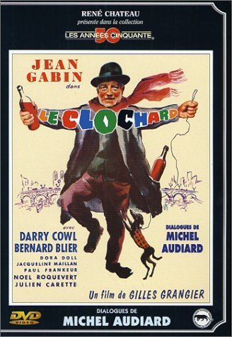 Archim�de, le clochard (The Magnificent Tramp)
