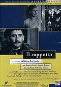Il cappotto (The Overcoat)