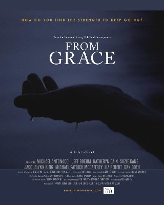 From Grace
