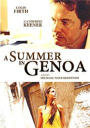 A Summer In Genoa