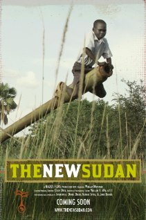 The New Sudan
