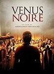 Black Venus (Venus Noire)