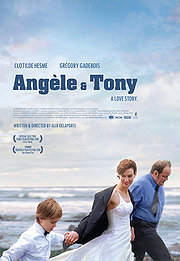 Angel & Tony (Ang�le et Tony)