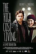 /movies/the-high-cost-of-living-(2011).html