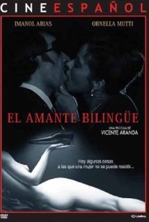 The Bilingual Lover (El Amante Biling�e)