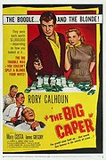 The Big Caper