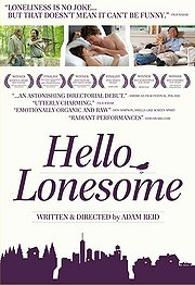 Hello Lonesome