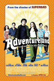 pic of adventureland