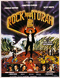 Rock 'n Torah