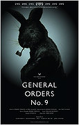 General Orders No. 9