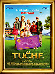 Les Tuche