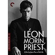 Leon Morin, Pretre (Leon Morin, Priest) (The Forgiven Sinner) (1961)