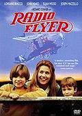 Radio Flyer