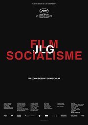 Film socialisme