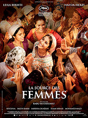 The Source (La source des femmes)