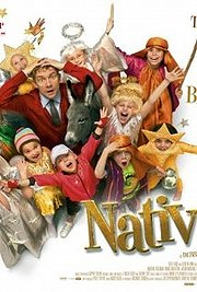 Nativity!
