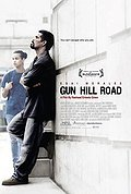 Gun Hill Road